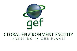 Global Environmebt facility